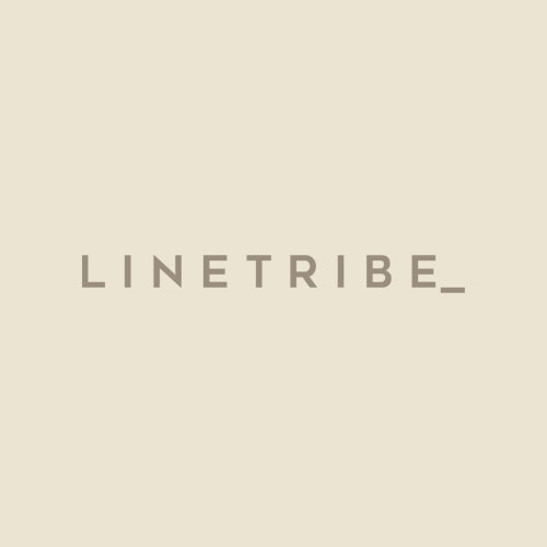 The Line Tribe